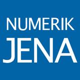 numerik-jena-logo