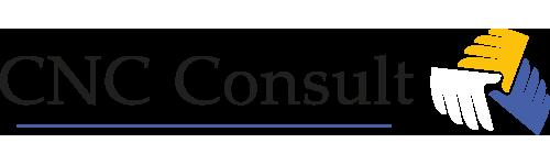 CNC_Consult