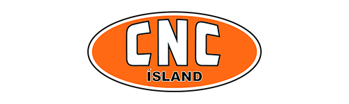 CNC_Island