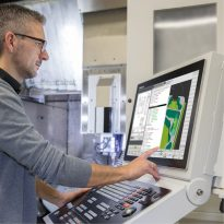 Nordic-CNC-Controls